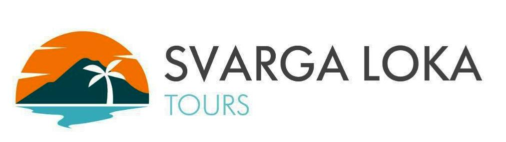 Svarga Loka Tours & Travel